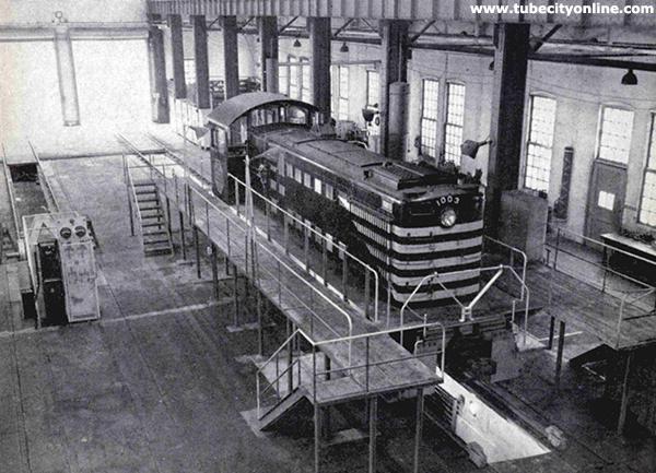 Used Cars Pittsburgh Pa >> Steel Heritage @ tubecityonline.com